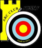 Logo acj