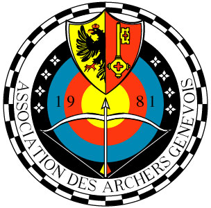 Logo adage