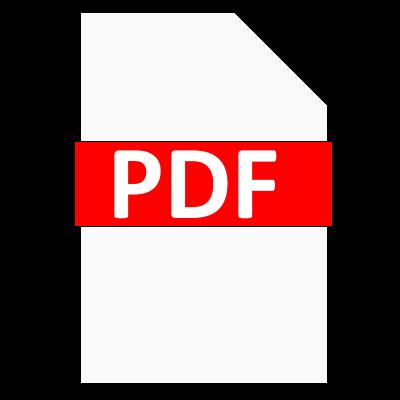 pdf :